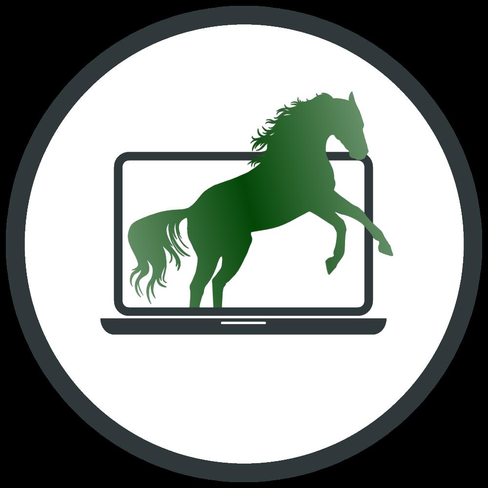 Equine Office Logo 1000x1000 1